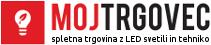 Mojtrgovec.com