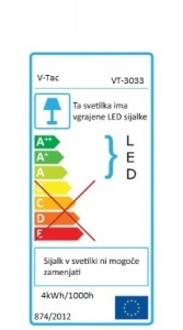 VT-3033